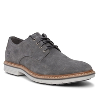 Timberland Naples Trail Oxford Shoe (Men's)