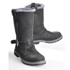 Womens Timberland Nellie Bottes D'hiver Imperméables 2Pyur
