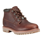 Timberland Nellie Chukka Double Waterproof Boots (Women's)