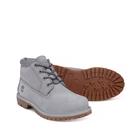 Timberland Nellie Chukka Double WP Boots (Women's)