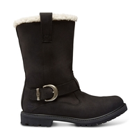 Timberland Nellie Pull-On WP Boots (Women's)