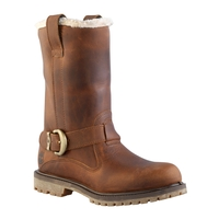 Timberland Nellie Pull On Waterproof Boots (Women's)