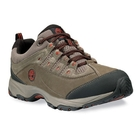 Timberland Ossipee 2.0 Low GTX Walking Shoes (Men's)