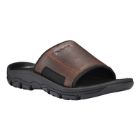 Timberland Roslindale Slide Sandals (Men's)