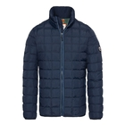 Timberland Skye Peak CLS Thermofibre Jacket (Men's)