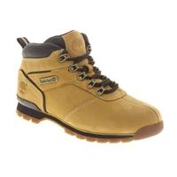 Timberland Splitrock 2 Walking Boots (Men's)