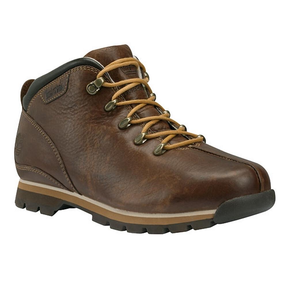 timberland herren splitrock 2 chukka boots braun tobacco 42 eu botschaft. Black Bedroom Furniture Sets. Home Design Ideas