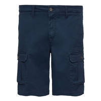 Timberland Webster Lake Stretch Cargo Shorts (Men's)