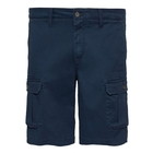 Timberland Webster Lake Stretch Cargo Shorts (Men's)
