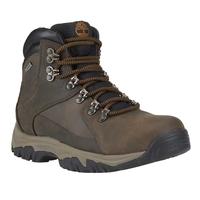 Timberland Thorton Mid GTX Walking Boots (Men's)