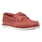 Timberland Tidelands 2 Eye Boat Shoe (Men's)