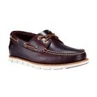 Timberland Tidelands Classic 2 Eye Boat Shoes (Men's)