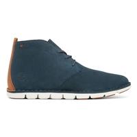 Timberland Tidelands Desert Boots (Men's)