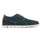 Timberland Tidelands Oxford Shoes (Men's)