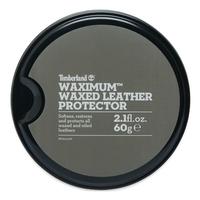 Timberland Waximum - Waxed Leather Protector - 3oz