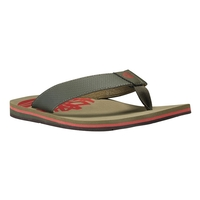 Timberland Wild Dunes Synthetic Thong (Men's)