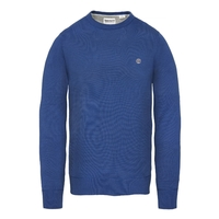 Timberland Williams River Crew Sweater (Men's)