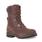 Timberland Winter Lug Waterproof Boot (Mens)