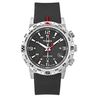 Timex Adventure Series Compass Watch