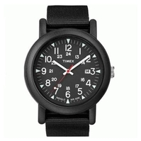 Timex Expedition Camper Deluxe Watch