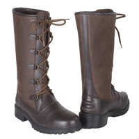 Toggi Aspen Country Boots (Womens)