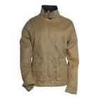 Toggi Aylesbury Ladies Wax Jacket