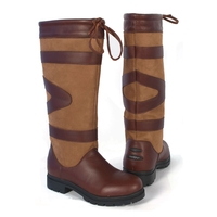 Toggi Berkeley Country Boot (Unisex)