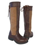 Toggi Blenheim Riding/Country Boots (Women's)