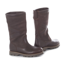 Toggi Caledon Waterproof Country Boots (Unisex)