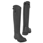 Toggi Calgary Riding Boots (Women's)