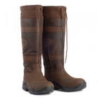 Toggi Canyon Riding/Country Boots (Women's)