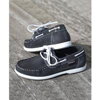 Toggi Capri Ladies Classic Deck Shoe (Women's)