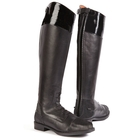 Toggi Cayman Riding Boots (Womens)