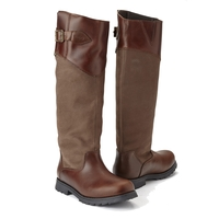 Toggi Houston Boots (Women's)