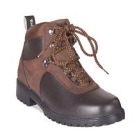Toggi Lincoln Walking & Yard Boots (Unisex)