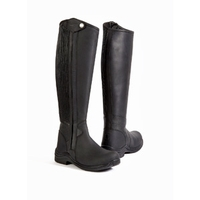 Toggi Quest Riding Boots (Unisex)