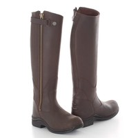 Toggi Roanoke Long Riding Boots (Womens)