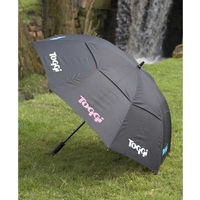 Toggi Umbra Umbrella