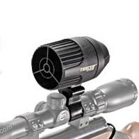 Image of Tracer Atom PRO Gun Light (Lamp Only) - 100m Beam