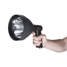 Tracer LED Sport Light 150 - Cordless Rechargeable Version