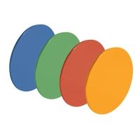 Tracer LEDRay 4 Colour Filter Kit (for LEDRay 100 Lights)