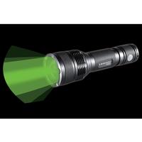 Tracer LEDRay F400 Gunlight