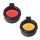 Tracer LEDRay Filter for Ultra/Pin Spot