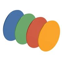 Tracer LEDRay Optional ES500 Filter Kit (4 colours)