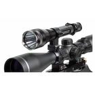 Tracer LEDRay Tactical 800 Gunlight