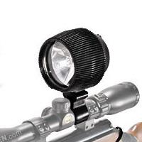 Tracer Mini Gun Lamp (Lamp Only)