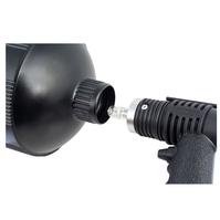 Tracer 50w Filament Bulb for 140mm Sport Light