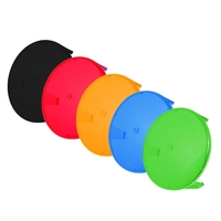Tracer Sport Filters - 210mm