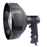 Tracer Sport Light 170