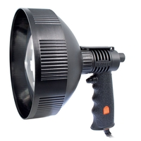 Tracer Sport Light 170 - Variable Power